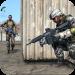 All Gun Shooting Games Offline  5.1 (Mod)