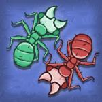 Ants .io – Multiplayer Game  1.473 (Mod)