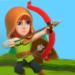 Archer Legend  (Mod)