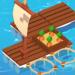 Ark Adventure: Farm at Sea  (Mod)