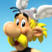 Asterix and Friends  (Mod)