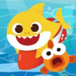 Baby Shark FLY  (Mod)