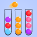 BallPuz: Ball Color Sorting Puzzle Games  (Mod)