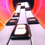 Beatstar – Touch Your Music  (Mod)