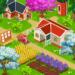 Big Dream Farm  (Mod)