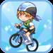 Bike Striker  (Mod)