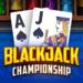 Blackjack Championship  (Mod)
