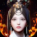 Blades of three kingdoms : Return  (Mod)
