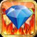 Blizzard Jewels – HaFun (Free)  (Mod)