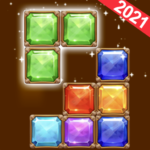 Block All Puzzle – Interesting And Free To Go  (Mod)