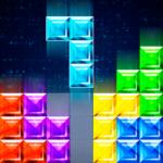 Block Puzzle Classic Plus  (Mod)