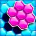 Block Puzzle 🧩🔥🎯  (Mod)