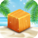 Blockscapes – Woody Puzzle  (Mod)