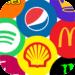 Brand Logo Quiz: Multiplayer Game  (Mod)