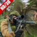 Bravo Elite Commando  (Mod)