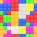 Bricks Builder  (Mod)