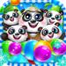 Bubble Shooter Panda  (Mod)