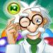 Bubbles IQ  (Mod)