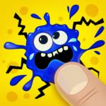 Bug smashing toddler games for 1 2 3 4 5 year olds  (Mod)