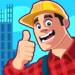 Builder Master 3D  (Mod)