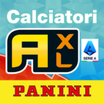 Calciatori Adrenalyn XL™ 2021-22  (Mod)