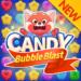 Candy Bubble Blast  (Mod)
