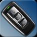 Car Key  (Mod)