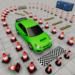 Car Parking Games 2021 New – Car Games  (Mod)
