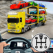 Car Transporter Truck Games  1.7.5 (Mod)