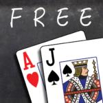 Card Counter Lite  4.7 (Mod)