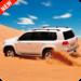 Cars Drifting Adventure: Prado Car Stunt Games  (Mod)