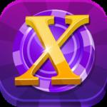Casino X – Free Online Slots  (Mod)