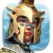 Celtic Heroes – 3D MMORPG  (Mod)