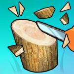 Chainsaw Art 3D  (Mod)
