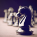 Chessimo – Improve your chess playing!  (Mod)