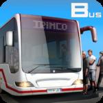 City Bus Coach SIM 2  (Mod)