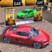 City Speed Car Drive 3D  (Mod)