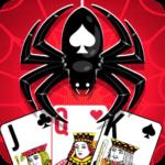Classic Spider Solitaire  (Mod)