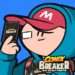 Comix Breaker  (Mod)