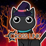 CrossLink  (Mod)