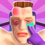 CutMan's Boxing – Clinic  (Mod)