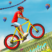 Cycle Race – Bicycle Game  (Mod)