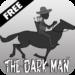 Dark Man Archery Apple Shooter  (Mod)