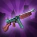 Diableros: Zombie RPG Shooter  (Mod)