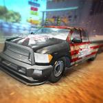 Diesel Challenge Pro  (Mod)