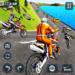 Dirt Bike Racing 2020: Snow Mountain Championship  (Mod)