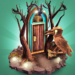 Doors: Paradox  (Mod)