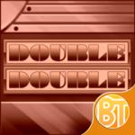 Double Double – Make Money  (Mod)