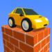 Draw Bridge  0.0.10 (Mod)
