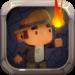 Dungeon Explorer: Pixel Adventure  (Mod)